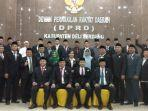 anggota-dprd-deliserdang-periode-2019-2024.jpg