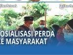 anggota-dprd-medan-fraksi-gerindra-sosialisasi-perda-dengan-masyarakat-kelurahan-timbang-deli-qq.jpg