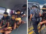 anggota-kkb-teroris-ditangkap.jpg