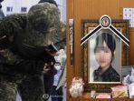 anggota-militer-wanita-korsel-bunuh-diri-4.jpg