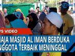 anggota-remaja-masjid-al-iman-melayat.jpg