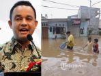 anies-baswedan-banjir-dki-jakarta.jpg
