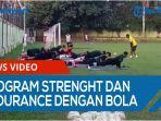 ansyari-lubis-lakukan-program-strength-dan-endurance-dengan-bola-qq.jpg