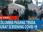 antisipasi-lonjakan-pasien-rs-colombia-asia-pasang-tenda-darurat-untuk-screening-covid-19-qq.jpg