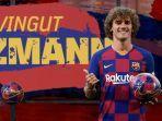 antoine-griezmann-diperkenalkan-sebagai-pemain-baru-barcelona.jpg