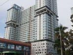 apartemen-the-reiz-condo.jpg