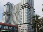 apartemen-the-reiz-condo_surati-wali-kota-medan.jpg