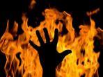 api-kebakaran-bakar.jpg