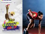 api-obor-asian-para-games-2018_20180913_153348.jpg