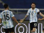 argentina-ditahan-imbang-chile-messi.jpg