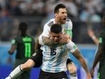 argentina-marcos-rojo_20180627_031724.jpg