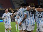 argentina-menang-atas-ekuador-lolos-semi.jpg