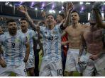 argentina-raih-juara-copa-america.jpg