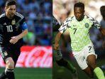 argentina-vs-nigeria_20180627_000033.jpg