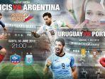 argentina-vs-prancis_20180630_180709.jpg