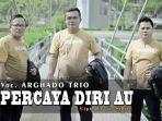 arghado-trio.jpg