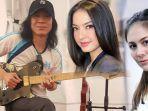 artis-indonesia-menjadi-komisaris.jpg