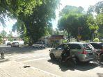 arus-lalu-lintas-di-persimpangan-jalan-sudirman.jpg