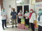 asan-enesis-indonesia-mendistribusikan-ba.jpg