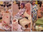 ashanty-dan-anang-hermansyah-kirimkan-kue-ulang-tahun-untuk-adik-atta-halilintar-di-malaysia.jpg