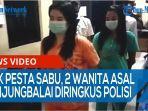 asik-pesta-sabu-di-kos-kosan-dua-wanita-asal-tanjungbalai-diringkus-polisi-saat-razia-ppkm-qq.jpg