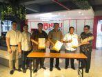 asosiasi-pengusaha-indonesia-apindo-hr-community-serta-nt.jpg
