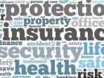 asuransi-syariah-protect-tribun_20170326_114912.jpg