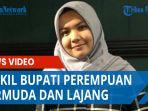 atika-nasution-wakil-bupati-perempuan-termuda-dan-lajang-pertama-di-indonesia.jpg