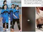 atlet-voli-wanita-afghanistan.jpg