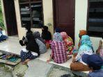 aulia-rahman-mengunjungi-masyarakat-lingkungan-16-kelurahan-binjai.jpg