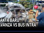 avanza-vs-bus-intra-senin-2322021-siang.jpg