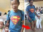 ayah-ini-hadir-di-wisuda-anaknya-meski-tanpa-pakaian-mewah-dan-alas-kaki-foto-fotonya-viral.jpg