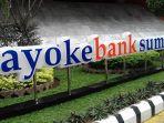 ayo-ke-bank-sumut_20180207_172228.jpg
