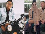 Mendadak Disorot Reaksi Raul Lemos Lihat Perlakuan Azriel ke Anaknya di Rumah KD