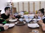 baim-wong-dan-raffi-ahmad-cicipi-masakan-paula.jpg
