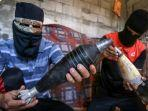 balon-peledak-palestina-teror-israel.jpg