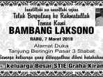 bambang-laksono_20180309_170554.jpg