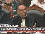 bambang-widjojanto-dalam-sidang-lanjutan-di-mahkamah-konstitusi.jpg