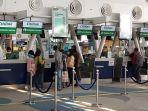 bandara-kualanamu-juli-2021.jpg