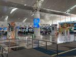 bandara-kualanamu-sepi-tak-ada-penumpang.jpg