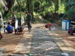 bangun-jembatan-di-desa-mabar-kecamatan-bangun-purba.jpg