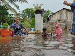 banjir-asahan-september-2021.jpg