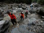 banjir-bandang-sibolangit_20160518_122909.jpg
