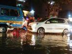 banjir-dan-macet_20180408_222500.jpg