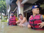 banjir-di-binjai.jpg