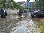 banjir-di-jalan-hayam-wuruk-medan-petisah.jpg