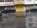 banjir-di-jalan-thamrin.jpg