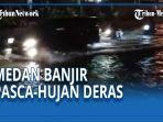banjir-di-kota-medan-1-september-2021.jpg