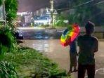 banjir-di-siantar-simalungun-hingga-melewati-jembatan-sibaganding.jpg