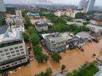 banjir-jakarta-20-februari-2021.jpg